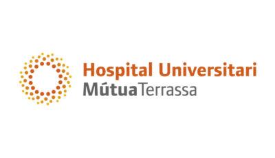 logo vector Hospital Universitari Mutua Terrassa
