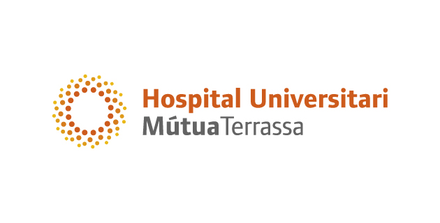 logo vector Hospital Universitari Mutua Terrassa