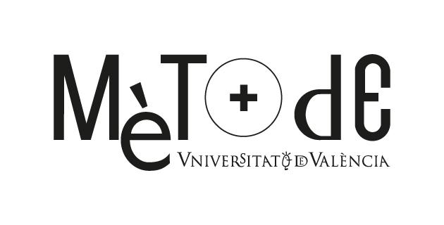 logo vector Métode
