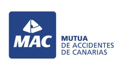 logo vector Mutua de Accidentes de Canarias