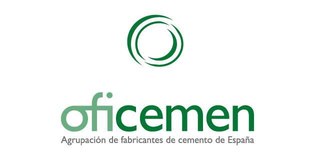 logo vector Oficemen