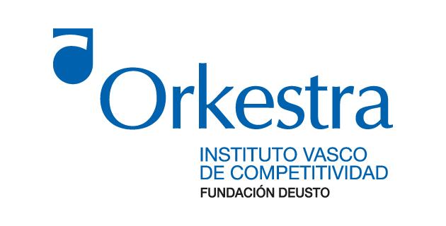 logo vector Orkestra