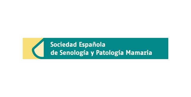 logo vector SESPM