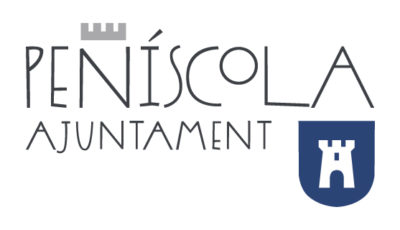logo vector Ajuntament de Peñíscola