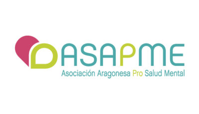 logo vector ASAPME