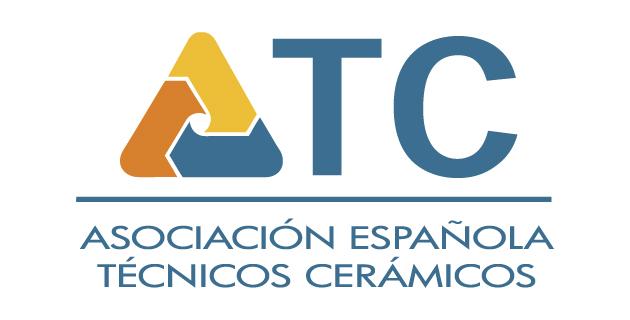 logo vector Asociación Española de Técnicos Cerámicos