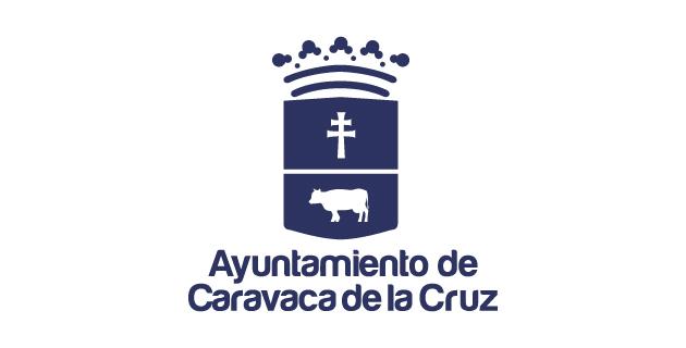 logo vector Ayuntamiento de Caravaca de la Cruz