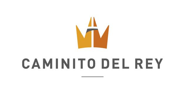 logo vector Caminito del Rey