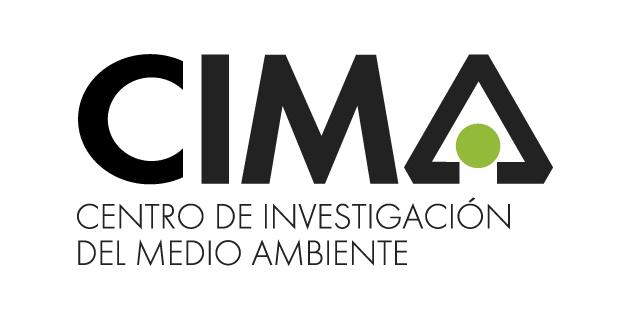 logo vector CIMA Cantabria