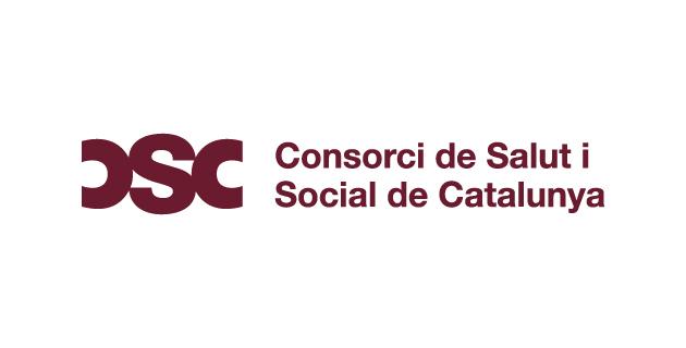 logo vector Consorci de Salut i Social de Catalunya