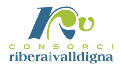 logo vector Consorci Ribera i Valldigna