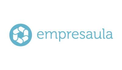 logo vector Empresaula