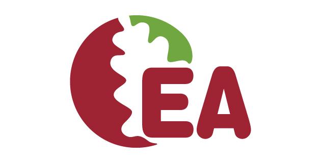 logo vector Eusko Alkartasuna
