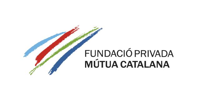 logo vector Fundació Privada Mútua Catalana