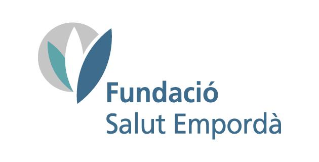 logo vector Fundació Salut Empordà