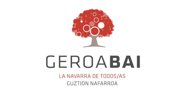 logo vector GeroaBai