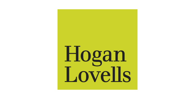 logo vector Hogan Lovells