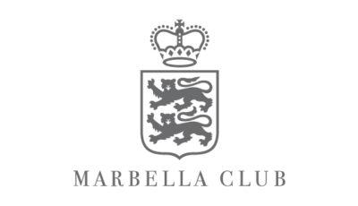 logo vector Marbella Club