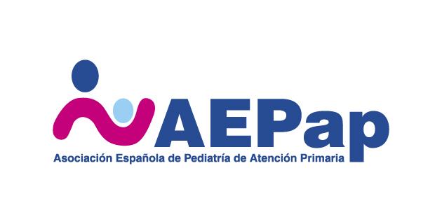 logo vector AEPap