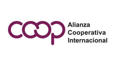 logo vector Alianza Cooperativa Internacional