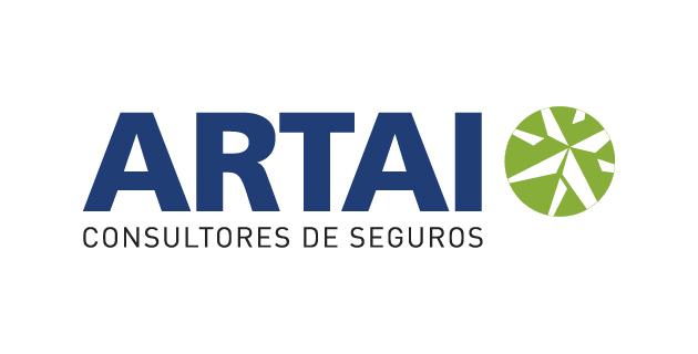 logo vector ARTAI