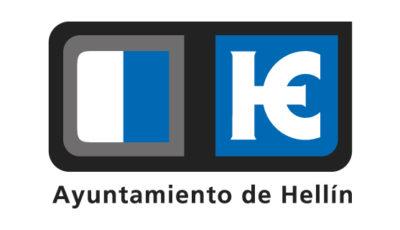logo vector Ayuntamiento de Hellín