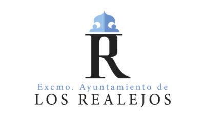 logo vector Ayuntamiento de Los Realejos