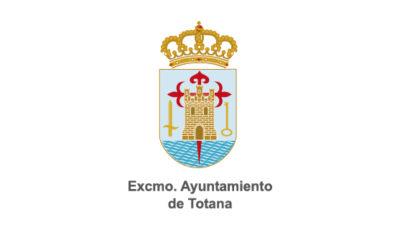 logo vector Ayuntamiento de Totana