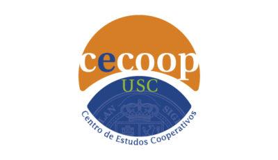 El Jefe de la Asesoría Xurídica del Sergas, Rafael Álvaro Millán Calenti aparece relacionado en su ámbito familiar con ayudas públicas de la Xunta junto a su secretario en el CECOOP finaciado por la USC.