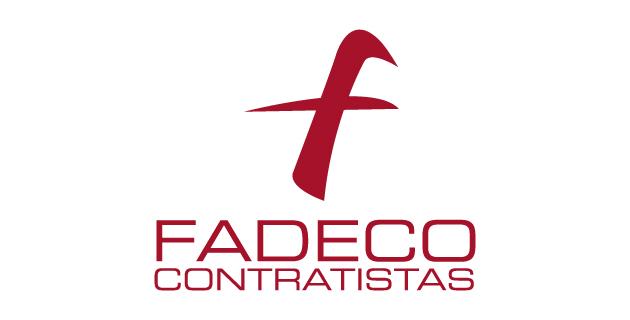 logo vector FADECO CONTRATISTAS