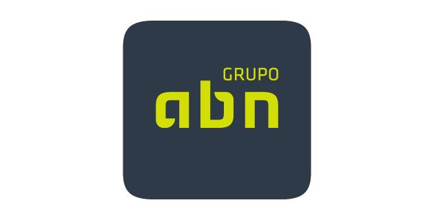 logo vector Grupo ABN