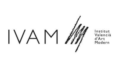 logo vector IVAM