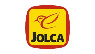 logo vector JOLCA