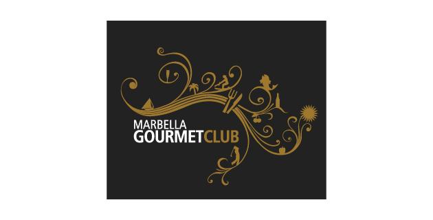 logo vector Marbella Gourmet Club