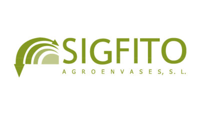 logo vector SIGFITO