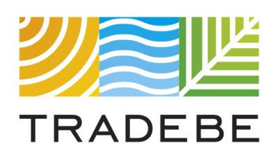 logo vector Tradebe