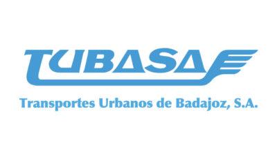 logo vector Tubasa