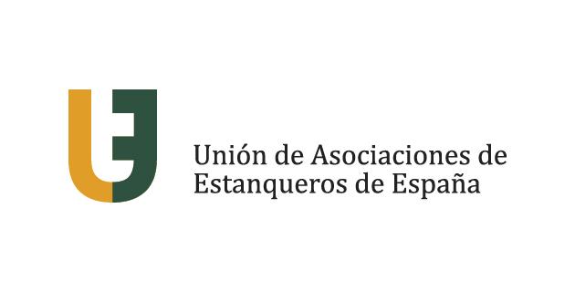 logo vector Unión de Asociaciones de Estanqueros de España