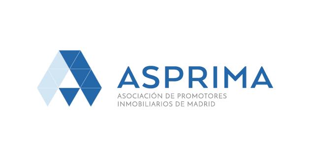 logo vector ASPRIMA