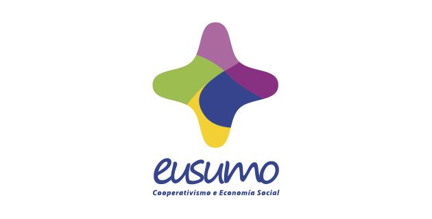 logo vector Eusumo