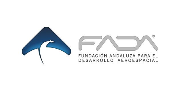 logo vector FADA