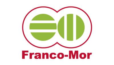 logo vector Franco-Mor