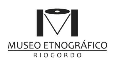 logo vector Museo Etnográfico Riogordo