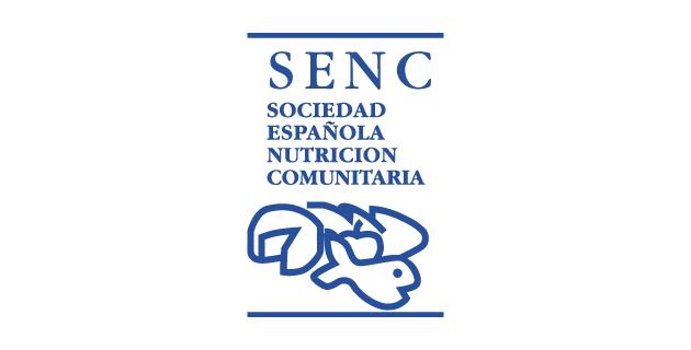 logo vector SENC