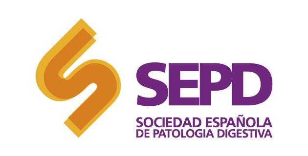 logo vector SEPD