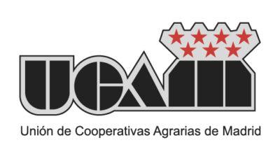 logo vector UCAM