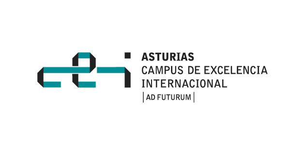 logo vector CEI Asturias