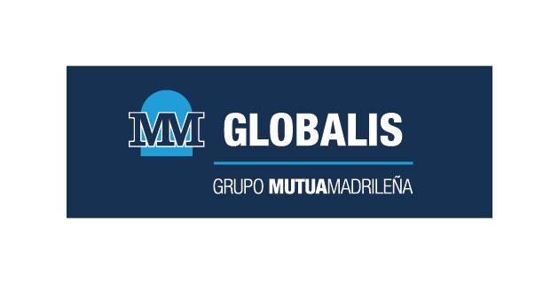 logo vector Globalis
