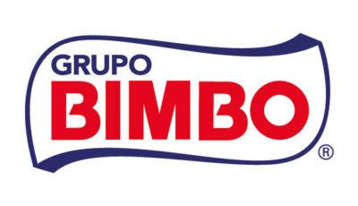 logo vector Grupo Bimbo