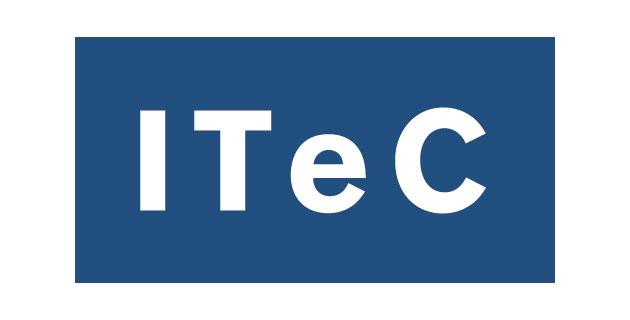 logo vector ITeC